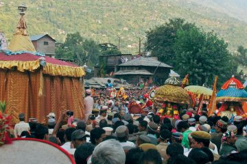 Kullu-Dussehra-DEstination